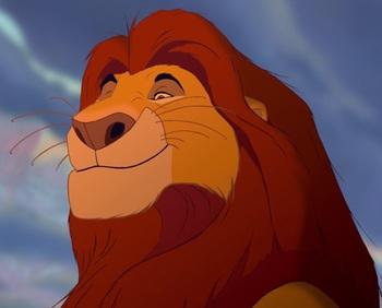 https://static.tvtropes.org/pmwiki/pub/images/mufasa_lion_king.jpg