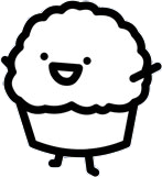 https://static.tvtropes.org/pmwiki/pub/images/muffin_3.png