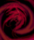 https://static.tvtropes.org/pmwiki/pub/images/mugen_gyigas.png