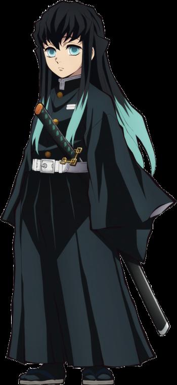 https://static.tvtropes.org/pmwiki/pub/images/muichiro_tokito_anime.png