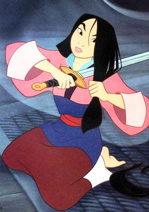 http://static.tvtropes.org/pmwiki/pub/images/mulan-from-mulans_3277.jpg