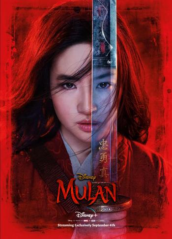 https://static.tvtropes.org/pmwiki/pub/images/mulan_2020_film_disney_plus_release_poster.jpg