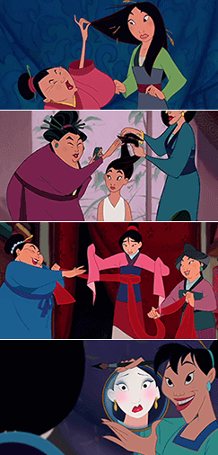 https://static.tvtropes.org/pmwiki/pub/images/mulan_change_over_faries4.png