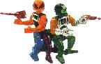 http://static.tvtropes.org/pmwiki/pub/images/multibot_4810.jpg