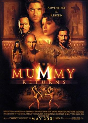 https://static.tvtropes.org/pmwiki/pub/images/mummy2.jpg