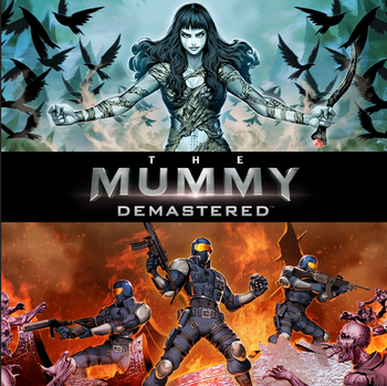 https://static.tvtropes.org/pmwiki/pub/images/mummy_demastered.png