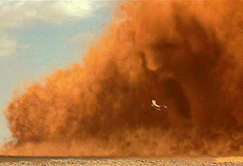 https://static.tvtropes.org/pmwiki/pub/images/mummy_dust_storm.jpg