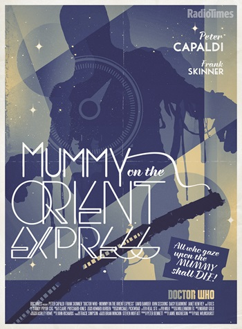 http://static.tvtropes.org/pmwiki/pub/images/mummy_on_the_orient_express_poster_8856.jpg