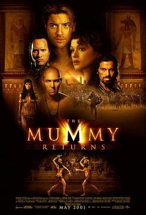 http://static.tvtropes.org/pmwiki/pub/images/mummy_returns_poster_7347.jpg