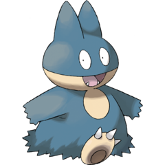 https://static.tvtropes.org/pmwiki/pub/images/munchlax446.png