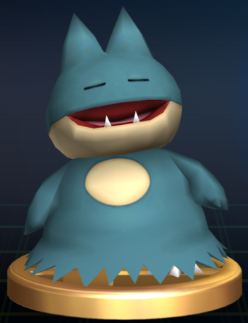 https://static.tvtropes.org/pmwiki/pub/images/munchlax___brawl_trophy.png