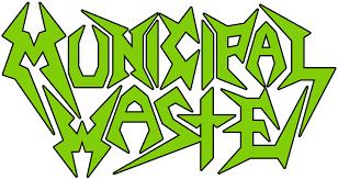 https://static.tvtropes.org/pmwiki/pub/images/municipal_waste.png