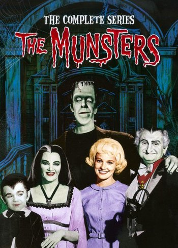 https://static.tvtropes.org/pmwiki/pub/images/munsters_complete_series.jpg