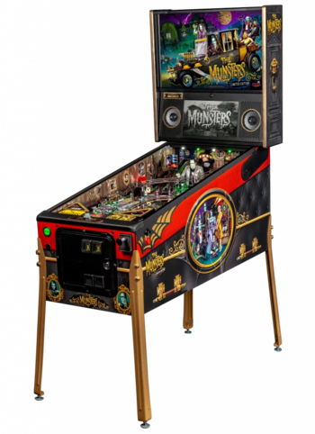 https://static.tvtropes.org/pmwiki/pub/images/munsters_pinball_le_cropped.png