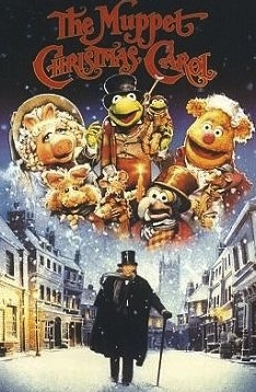 http://static.tvtropes.org/pmwiki/pub/images/muppet-christmas-carol.jpg