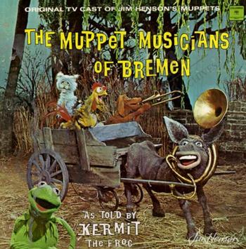 https://static.tvtropes.org/pmwiki/pub/images/muppet_musicians.png