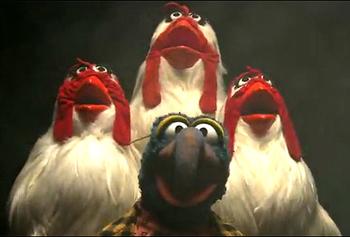 http://static.tvtropes.org/pmwiki/pub/images/muppet_parody1_1812.jpg
