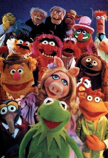 http://static.tvtropes.org/pmwiki/pub/images/muppet_show.jpg