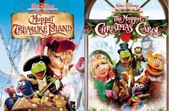 http://static.tvtropes.org/pmwiki/pub/images/muppetfilms_7130.jpg