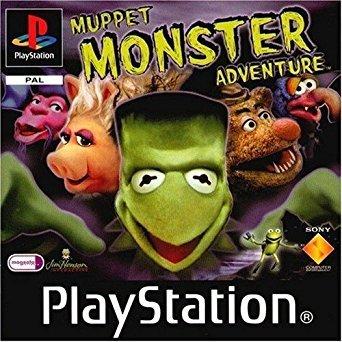 https://static.tvtropes.org/pmwiki/pub/images/muppetmonster.jpg