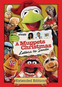 https://static.tvtropes.org/pmwiki/pub/images/muppets_christmas_lts.JPG