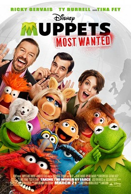 http://static.tvtropes.org/pmwiki/pub/images/muppets_most_wanted_poster_6107.jpg
