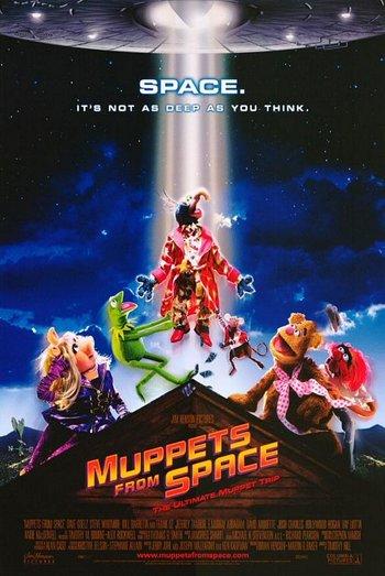 https://static.tvtropes.org/pmwiki/pub/images/muppetsfromspaceposter.jpg