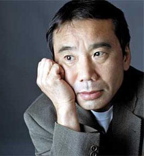 http://static.tvtropes.org/pmwiki/pub/images/murakami-haruki_7286.jpg