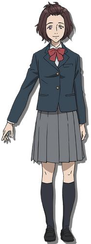 https://static.tvtropes.org/pmwiki/pub/images/murano_satomi.jpg