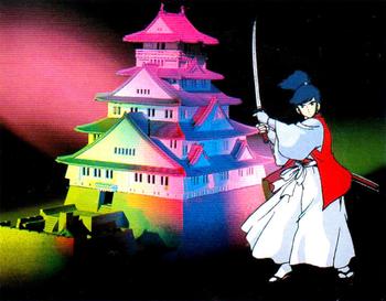 https://static.tvtropes.org/pmwiki/pub/images/murasame_castle.png