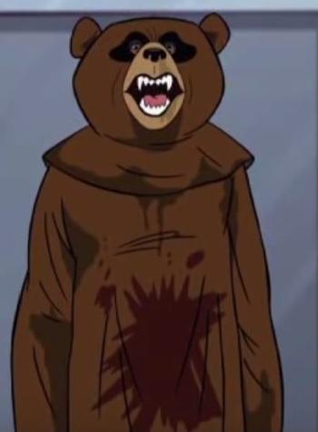 https://static.tvtropes.org/pmwiki/pub/images/murder_bear_92.jpg