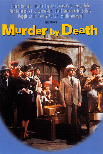 https://static.tvtropes.org/pmwiki/pub/images/murder_by_death.png