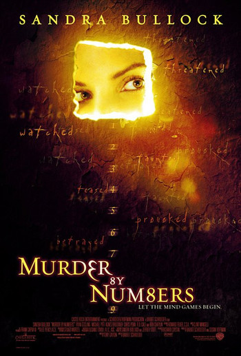 http://static.tvtropes.org/pmwiki/pub/images/murder_by_numbers.jpg