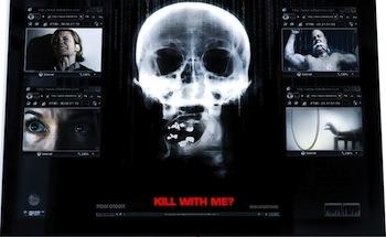 http://static.tvtropes.org/pmwiki/pub/images/murder_com_1573.jpg