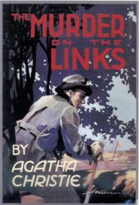 http://static.tvtropes.org/pmwiki/pub/images/murder_on_the_links_1e.jpg