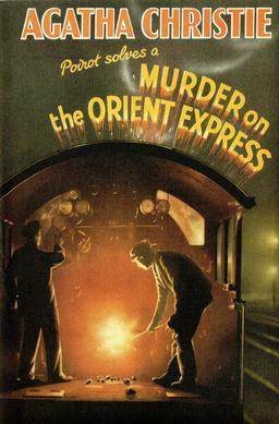 http://static.tvtropes.org/pmwiki/pub/images/murder_on_the_orient_express_first_edition_cover_1934.jpg