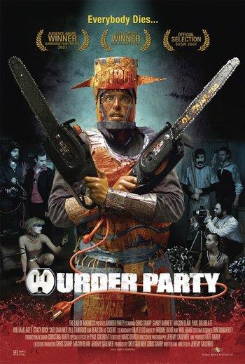 https://static.tvtropes.org/pmwiki/pub/images/murder_party.jpg