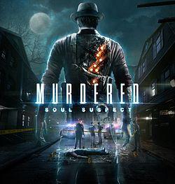 https://static.tvtropes.org/pmwiki/pub/images/murdered_soul_suspect_artwork_logo_2863.jpg