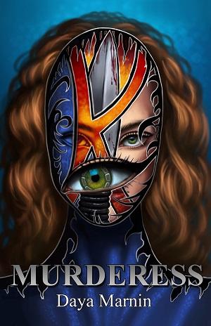 http://static.tvtropes.org/pmwiki/pub/images/murderess_cover_english_6555.jpg