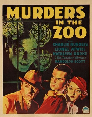 https://static.tvtropes.org/pmwiki/pub/images/murders_in_the_zoo.jpg