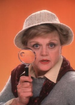 http://static.tvtropes.org/pmwiki/pub/images/murdershewrote_on_the_right_7287.jpg