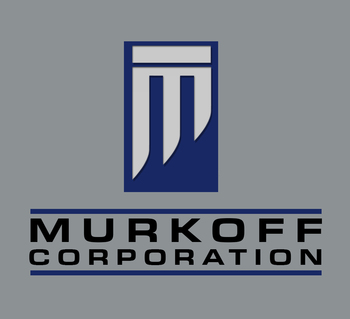 https://static.tvtropes.org/pmwiki/pub/images/murkoff_corp_logo.jpg