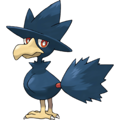 https://static.tvtropes.org/pmwiki/pub/images/murkrow198.png