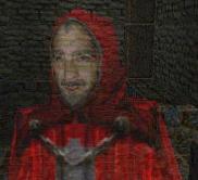 http://static.tvtropes.org/pmwiki/pub/images/murus_6950.jpg