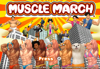 https://static.tvtropes.org/pmwiki/pub/images/muscle_march.png
