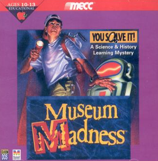 https://static.tvtropes.org/pmwiki/pub/images/museum_madness_compact.png