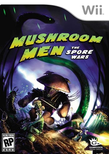 https://static.tvtropes.org/pmwiki/pub/images/mushroom_men_the_spore_wars_wii_8.jpg