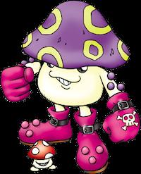 https://static.tvtropes.org/pmwiki/pub/images/mushroomon.png