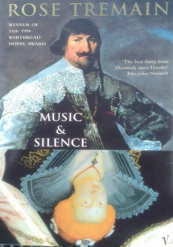 https://static.tvtropes.org/pmwiki/pub/images/music_and_silence.png