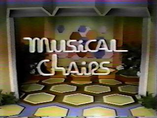 http://static.tvtropes.org/pmwiki/pub/images/musical_chairs.jpg